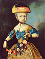 G A Hoffmann Portrait der Augusta Walz 1777.jpg