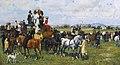 Gabani-giuseppe-1846-1900-ital-the-derby-reale.jpg