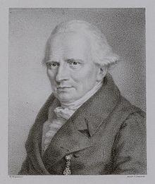 Caspar Siegfried Gähler (Quelle: Wikimedia)
