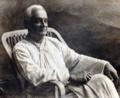 Gaganendranath Tagore.png