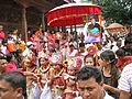 Gai Jatra Kathmandu Nepal (5116721622).jpg