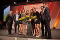 Gala des Dresdner Sports 2016 Volleyball.jpg