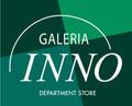 Galeria Inno logo.png