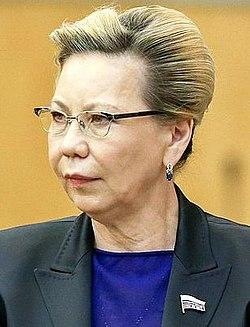 Galina Danchikova.jpg