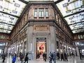 Galleria Alberto Sordi, Roma, 2012-04-04.JPG