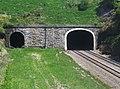 Gallitzin Tunnels 29-05-2006.jpg