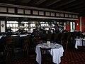 Galvez Restaurant NOLA bar.jpg