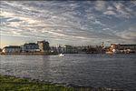 Galway (6254037166) .jpg