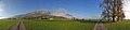 Gamschol in Gams SG Panorama 3.jpg