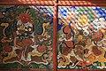 Gandan Monastery Ulan Bator 306121835 3bdf32499c o.jpg
