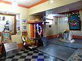 Ganeshpuri Akloli 2013 - panoramio (63).jpg