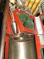 Ganz-Jendrassik combustion chamber.JPG