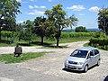 Garabonc, 8747 Hungary - panoramio.jpg
