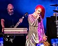Garbage @ Shrine Auditorium 05 16 2019 (48500832531).jpg