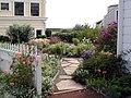 Garden, Mendocino, California.jpg