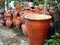 Garden pots Sungai Buloh.jpg