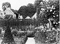 Gardens at Pavilion Colombe Edith Wharton's villa.jpg