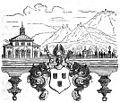 Gare-Colmar-gravure-1844.jpg