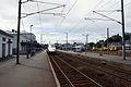 Gare-Morlaix-TGV-TER.jpg