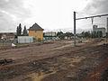 Gare-de-Corbeil-Essonnes - 2012-07-20 - IMG 3123.jpg