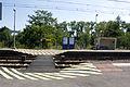 Gare Bourron-Marlotte - Grez IMG 8604.jpg
