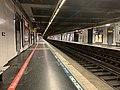 Gare Porte Clichy Paris 3.jpg