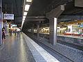 Gare RER A de Val-de-Fontenay - 2012-06-29 - IMG 3010.jpg