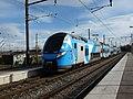 Gare d'Oullins 2020 4.jpg
