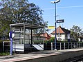 Gare de Colmar-Mésanges -Colmar-.JPG