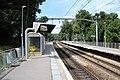 Gare de Courcelle-sur-Yvette 2012 08.jpg