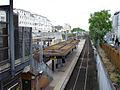 Gare de Maisons-Laffitte 13.jpg