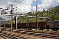Gare de Modane - Faisceau Import 1-IMG 0583.jpg