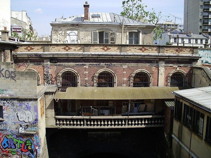 File:Gare de Montrouge-Ceinture 01.jpg