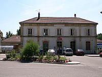 Gare de Morteau côté cour.JPG