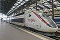 Gare de Paris-Gare-de-Lyon - 2018-05-15 - IMG 7463.jpg