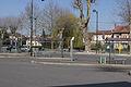 Gare de Provins - IMG 1081.jpg
