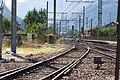 Gare de Saint-Jean-de-Maurienne - IMG 5801.jpg