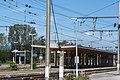 Gare de Saint-Rambert d'Albon - 2018-08-28 - IMG 8610.jpg