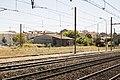 Gare de Saint-Rambert d'Albon - 2018-08-28 - IMG 8732.jpg