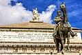 Garibaldi il monumento.jpg