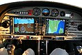 Garmin G1000 Diamond DA-42.jpg