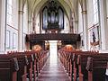 Garnisonkirche Orgel.jpg
