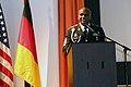 Garrison Wiesbaden community celebrates Black History Month 170215-A-AL053-001.jpg