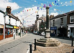 Garstang Cross and Market Place 239-25.jpg
