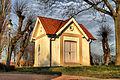 Gartenhaus Norderwall Otterndorf.jpg