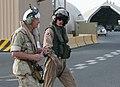 Gary Roughead and Brett Hart USMC-090822-M-8752R-149.jpg