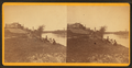 Gas works and Brazos River at Waco River, by Jackson & Knight.png