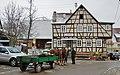Gasthaus Hasenhof - panoramio.jpg