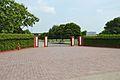 Gate 2 - Radha Soami Satsang Beas - Mohali 2016-08-04 5912.JPG