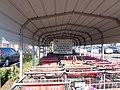 Gateway Bklyn South 08.jpg